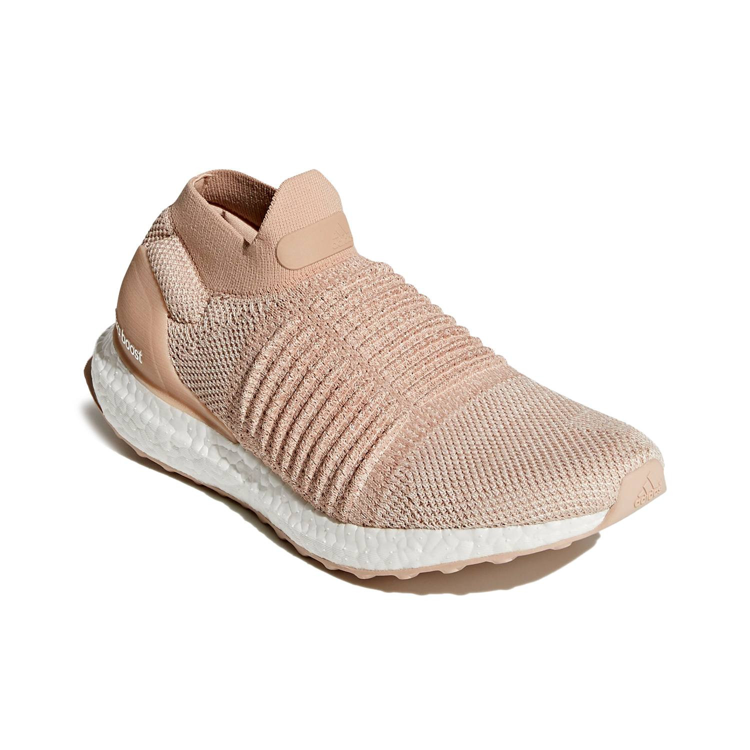 adidas Performance UltraBOOST Laceless - Women's Shoes