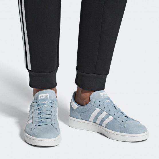adidas Originals Campus Women's Shoes