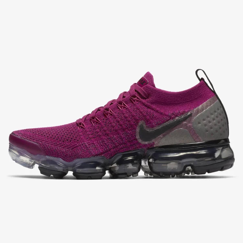 Nike Air VaporMax Flyknit 2 Women's Shoes (9000025176_37823)