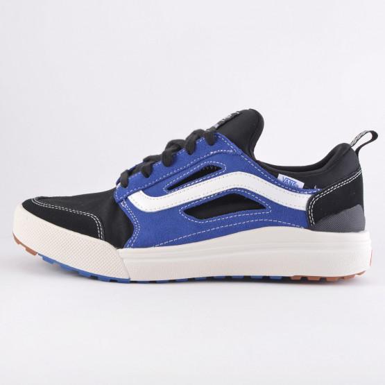 Vans UltraRange 3D Shoes