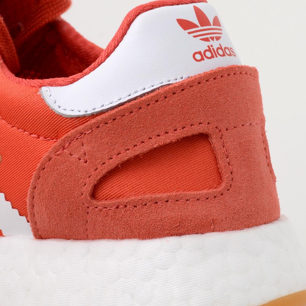adidas Originals I-5923 - Γυναικεία Sneakers