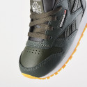 Reebok Classics Leather Infant's Shoes