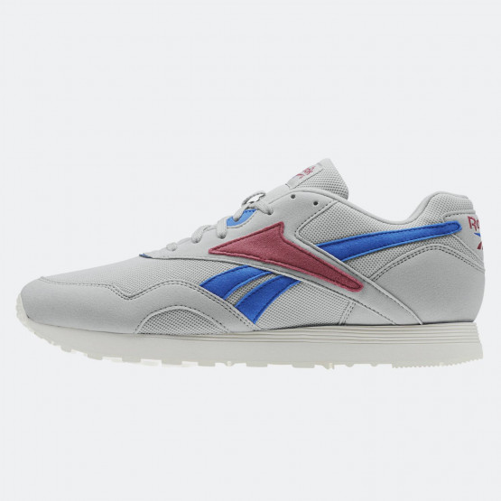 Reebok Classics Rapide Men's Shoes