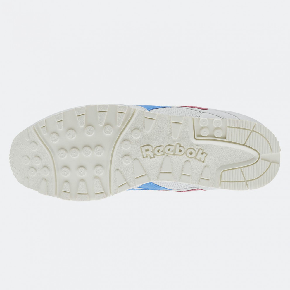 Reebok Classics Rapide - Ανδρικά Παπούτσια