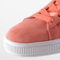 Puma Suede Women's Bow Trainers