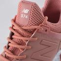 New Balance 574 Sport | Γυναικεία Αθλητικά