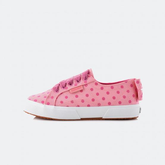 Superga 2750 - Παιδικά Παπούτσια Για Κορίτσι