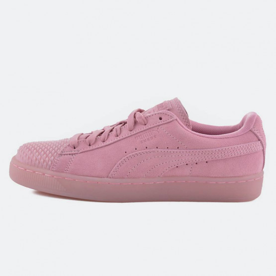 Puma Suede Jelly Wmns