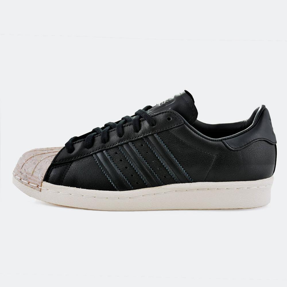 adidas Originals Superstar '80s Sneakers (10800202698_10865)