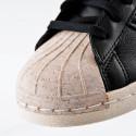 adidas Originals Superstar '80S Sneakers
