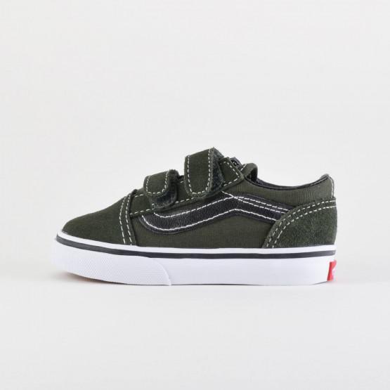 Vans Infant's Old Skool Shoes