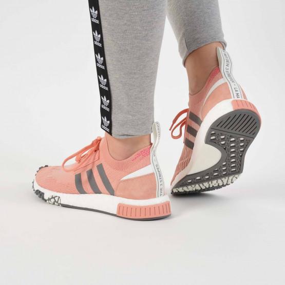 adidas Originals NMD_Racer Primeknit - Γυναικεία Παπούτσια