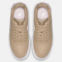 Nike Air Force 1 Jester XX Women's Shoes
