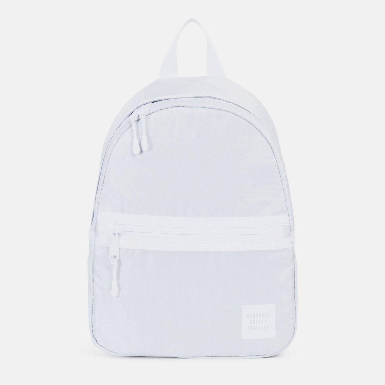 Herschel Town Windbreak Unisex Backpack   Mini