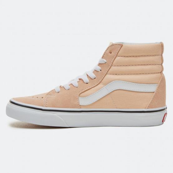 Vans Color Theory SK8-Hi Shoes