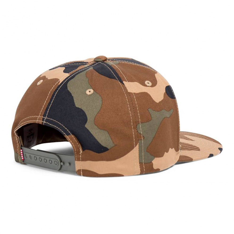 Herschel Whaler | Μοντέρνο Καπέλο