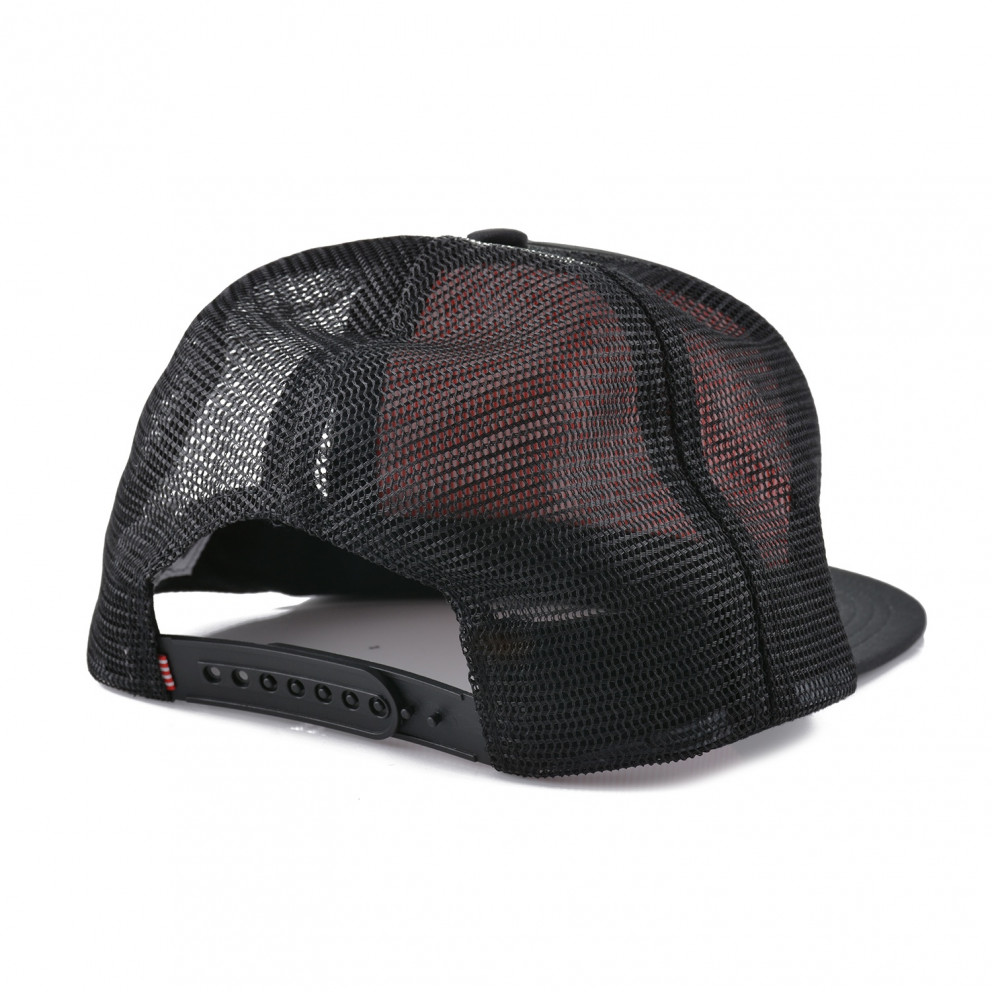 Herschel Whaler Mesh   Μοντέρνο Καπέλο