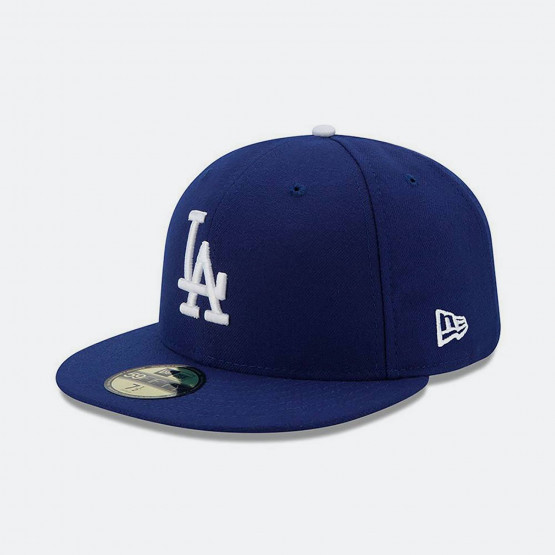 NEW ERA LOS ANGELES AUTHENTIC ON-FIELD GAME 59FIFT