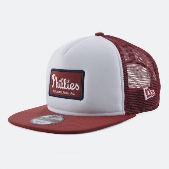 NEW ERA 9 FIFTY CASQUETTE TRUCKER