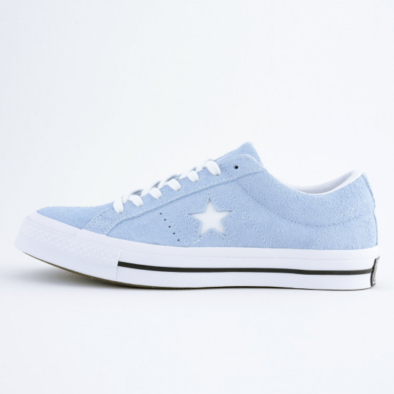 Converse One Star Οxford | Ανδρικό Sneaker