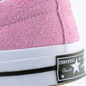 Converse One Star Οxford | Unisex Sneaker