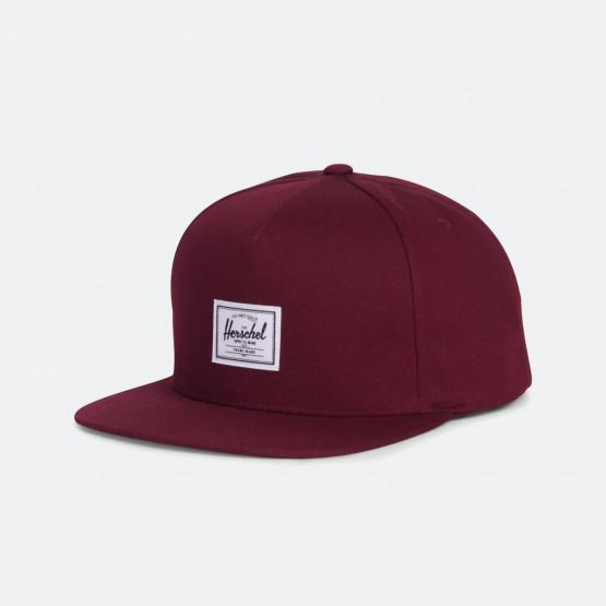 Herschel Dean | Μοντέρνο Καπέλο