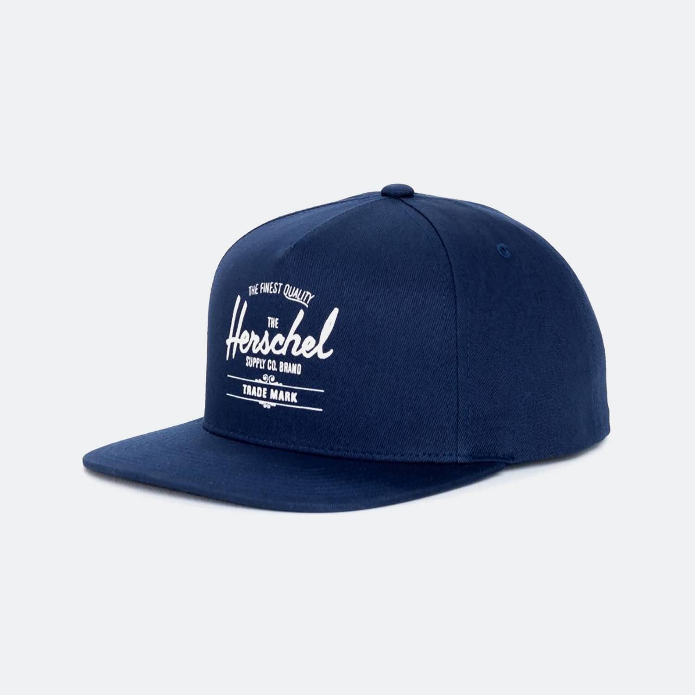 Herschel Whaler | Μοντέρνο Καπέλο (9000006535_1629)