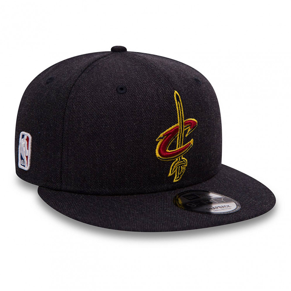 New Era Team Heather 950 Clecav Hnvcar | Ανδρικό Καπέλο