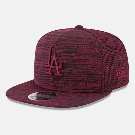 NEW ERA ENG FIT 9FIFTY LOSDOD MRNCARBL   Ανδρικό Καπέλο