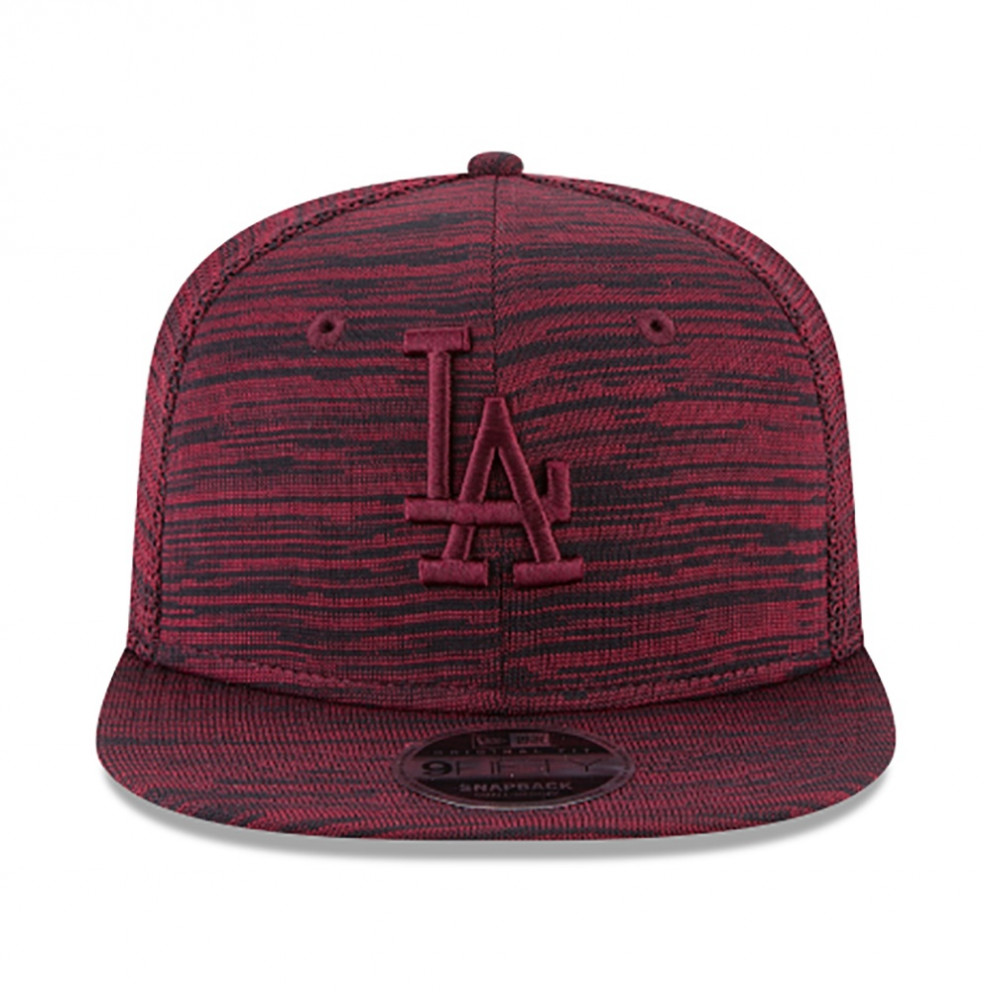 New Era Eng Fit 9Fifty Losdod Mrncarbl | Men's Cap