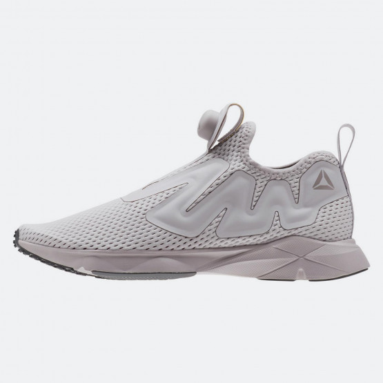 Reebok Sport Pump Supreme Unisex Shoes