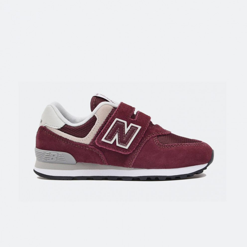 New Balance 574 Core Kid's Shoes