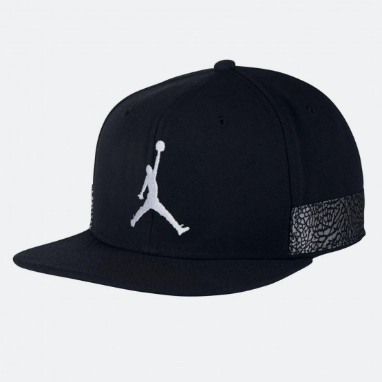 Jordan  Jumpman Pro Aj3 Cap | Ανδρικό Καπέλο