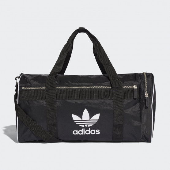 adidas Originals Unisex Duffel Bag | Large