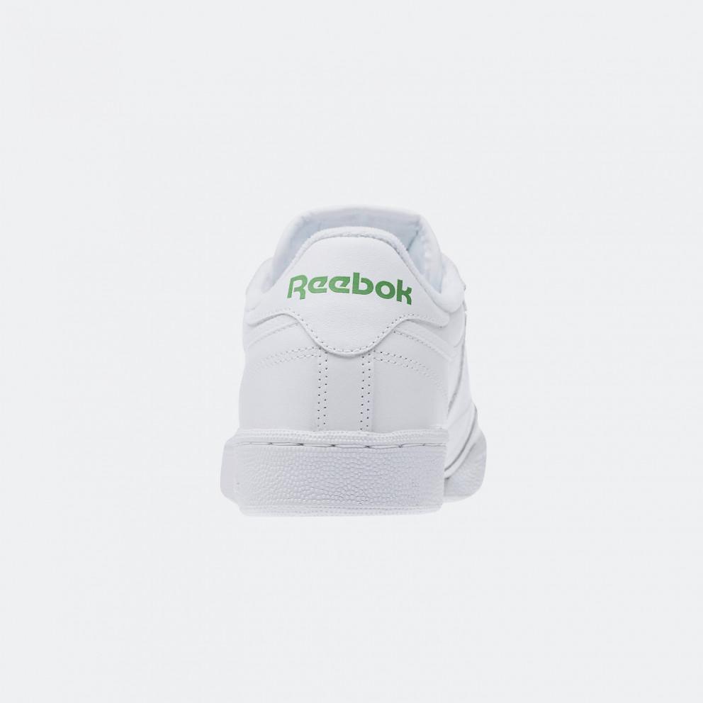 Reebok Classics CLUB C 85 Unisex Shoes