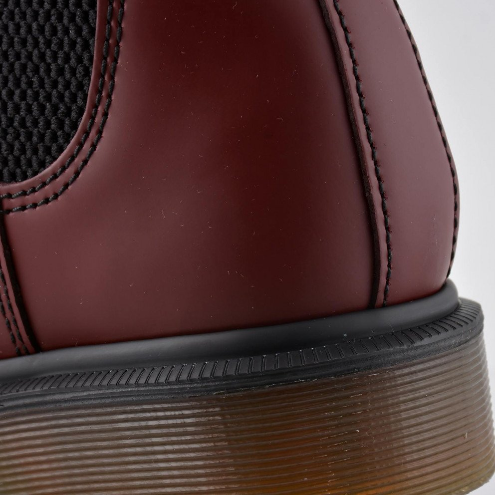 Dr.Martens Chelsea Boot