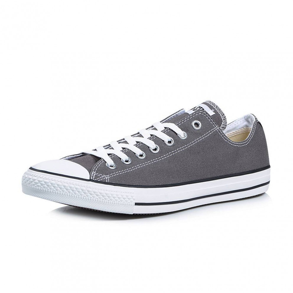 Converse Chuck Taylor All Star Ox Unisex Shoes