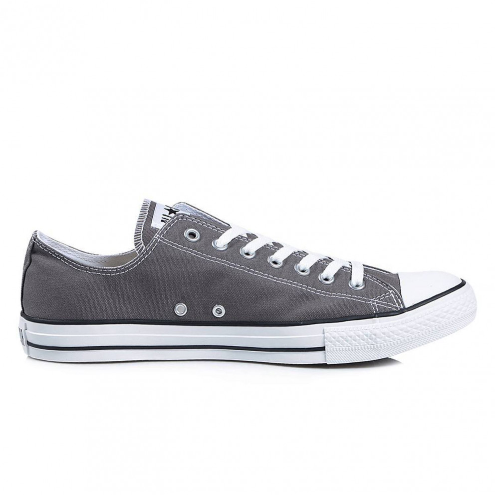 Converse Chuck Taylor  As Specialty Ox