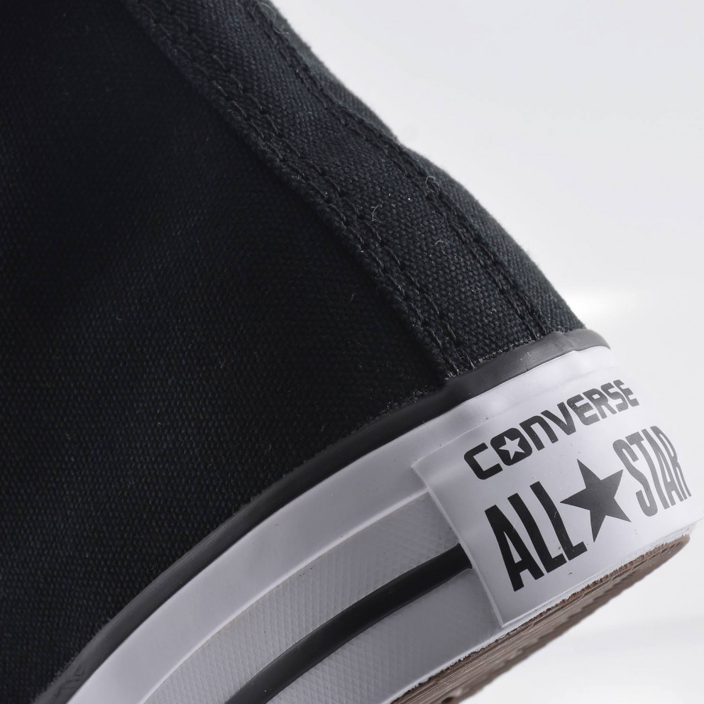 Converse Chuck Taylor All Star High Top Unisex Shoes