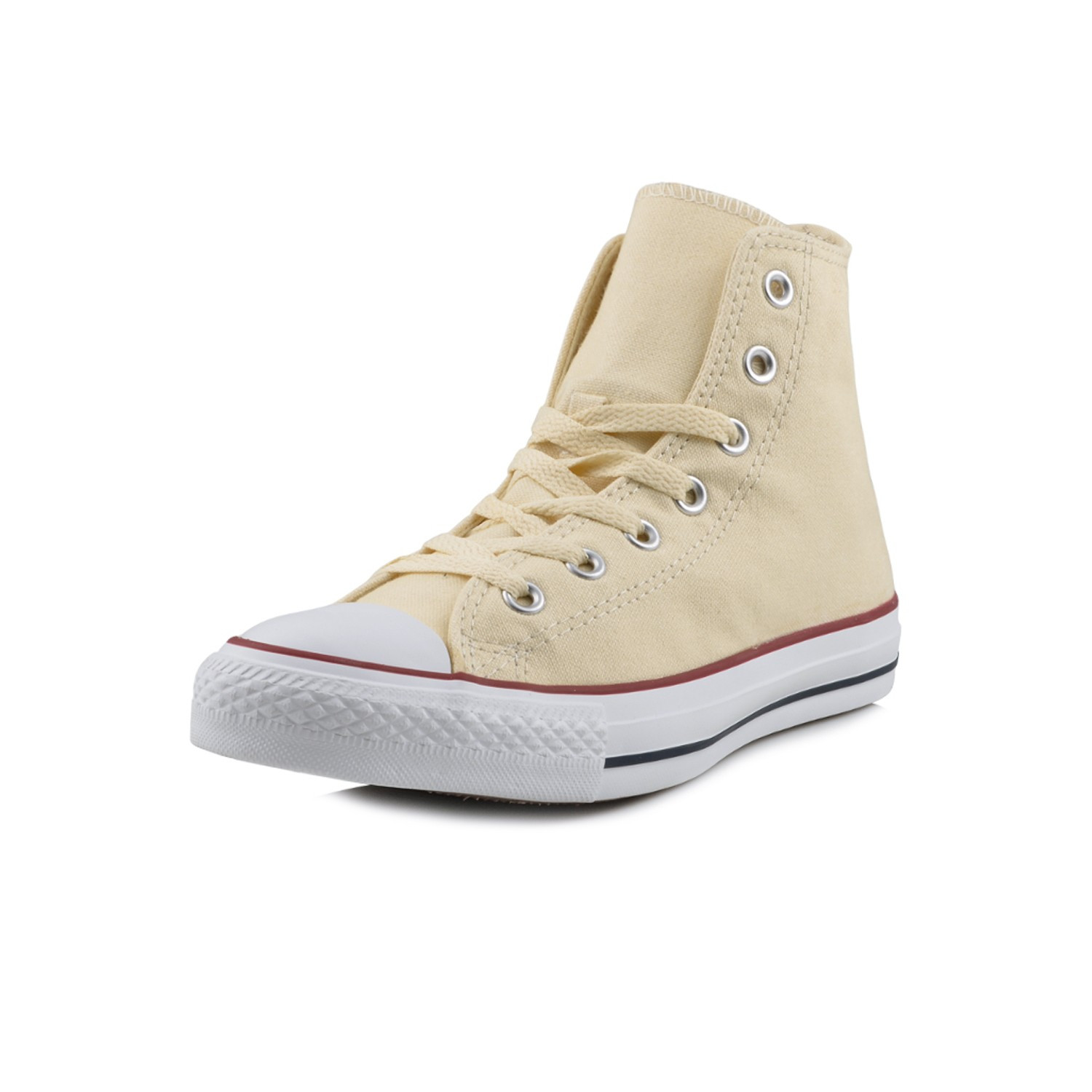 Converse Sneakers Chuck Taylor All Star Core Hi M9162C Online shop for sneakers, shoes and boots