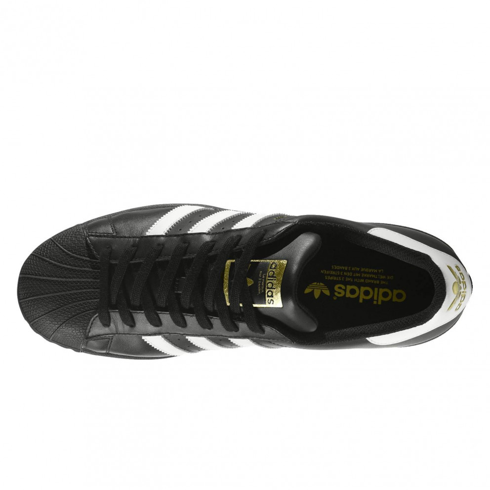 adidas Originals Superstar Foundation Unisex Shoes