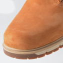 Timberland 6'' Waterproof Boot
