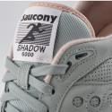 Saucony S70349-3 SHADOW 6000