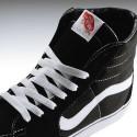 Vans Sk8-Hi Unisex Παπούτσια