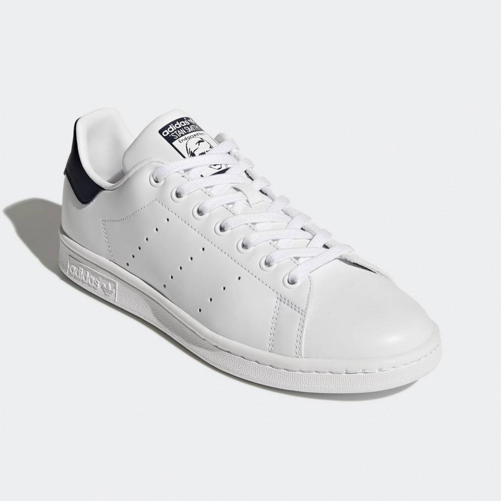 adidas Originals Stan Smith Παπούτσια