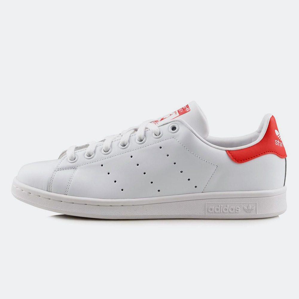 adidas Originals STAN SMITH | Lifestyle Casual Παπούτσια (1080012329_9378)