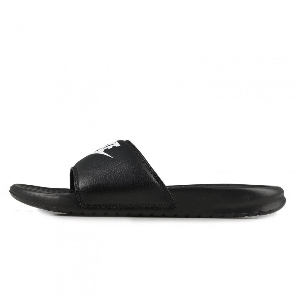 Nike Benassi Women's Slides