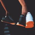 Reebok Classic Leather Unisex Shoes