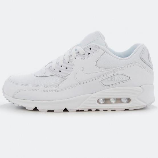 Nike Air Max 90 Essential | Ανδρικά Παπούτσια