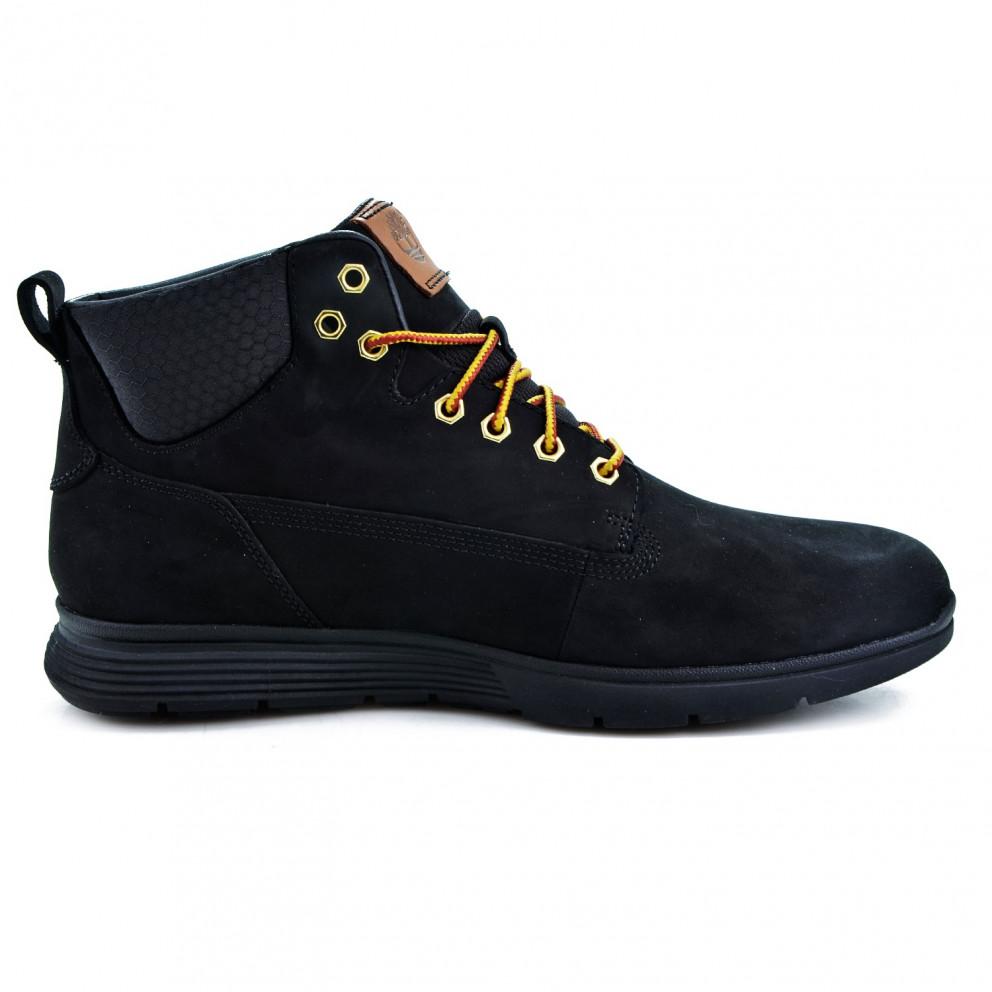 Timberland Killington Chukka Ανδρικά Παπούτσια